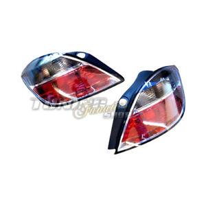 Indicator Light Repair Lens Tape for Nissan Urvan//Caravan MOT Pass Fix Amber
