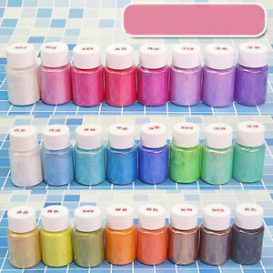 Natural-Mica-Powder-Pigment-Soap-Nail-Art-Epoxy-Resin-Colorant-Dye-Craft-DIY