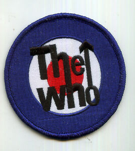 THE-WHO-TARGET-PATCH-MBP-161
