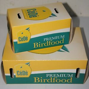 SMALL-ANIMAL-AND-BIRD-CARDBOARD-CARRIER-BOXES-SMALL-AND-MEDIUM-CEDE