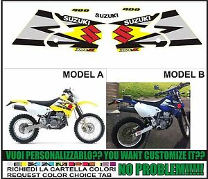 kit-autocollant-stickers-compatible-drz-400-sm-2004