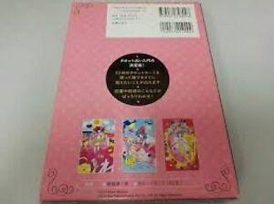 [Used] Spiritual Tarot cards deck by Aya Takano Introduction Beginners Free Ship
