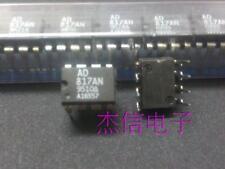1pcs AD711CQ AD711 DIP8 new