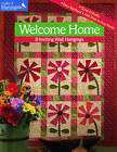 Welcome Home by That Patchwork Place (Paperback, 2015)
