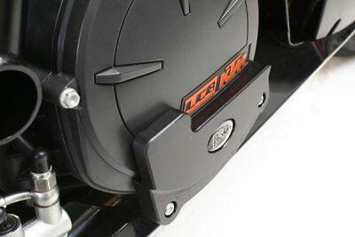 R&G Racing Right Hand Engine Case Slider to fit KTM 1290 Superduke R