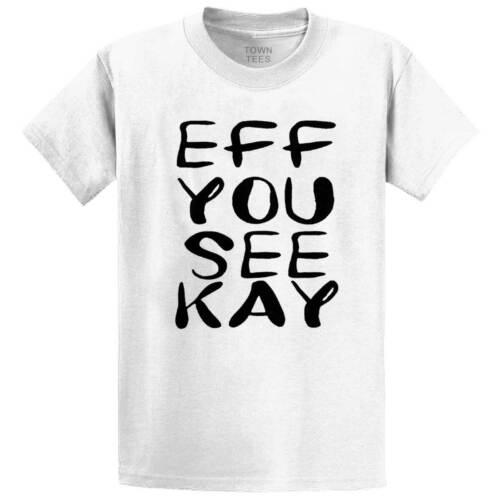 Graphique Rude tee shirt Attitude T-shirt homme tshirts offensive t shirt for women