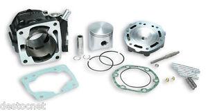Kit-Cylindre-Piston-Culasse-Aluminium-Malossi-HONDA-NSR-CRM-RAIDEN-125-2T-LC