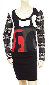 DESIGUAL-robe-Vest-AURE-noir-58V20P0-femme-coloris-2000-Black