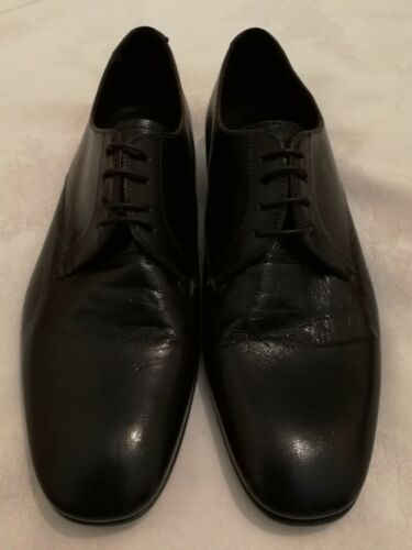 Chaussures Chaussures Chaussures Chaussures Chaussures Chaussures Chaussures Chaussures Chaussures Chaussures Chaussures Chaussures TWIq7IRSHv
