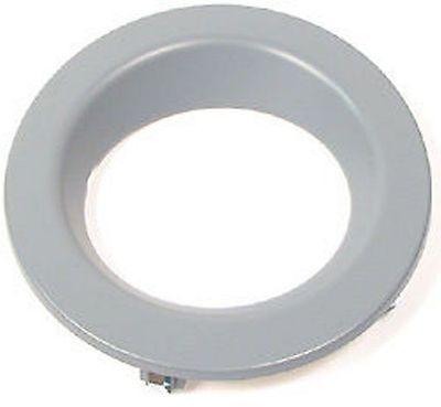 LAND ROVER RANGE 03-05 M62 FOG LAMP LIGHT BEZEL PRIMED RIGHT RH DXB000100LML NEW