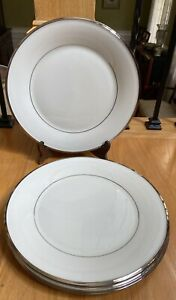 Lenox-SOLITAIRE-10-3-4-034-Dinner-Plates-Set-of-4