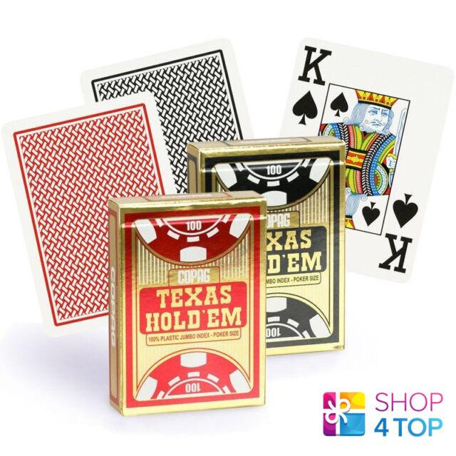 Como se juega poker dados