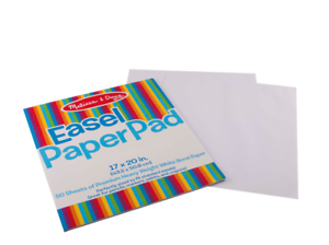 Melissa-and-Doug-Caballete-Bloc-de-Papel-14102