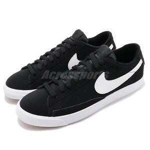 Casual Blazer 371760 Low Shoes White Black Skate Nd Men 029 Boarding Nike 09 ZwdCx0Zq