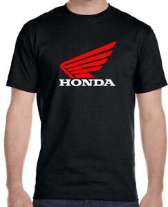 Honda-Wing-Motorcycle-Racing-T-Shirt