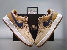 Nike Air Force 1 Low Travis Scott Af100 Complexcon Rare Af1