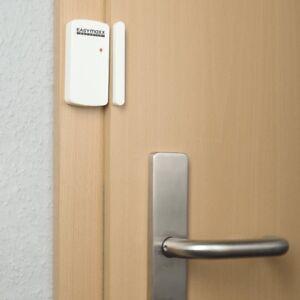 2x-EASYmaxx-Security-Alarmanlage-fuer-Tueren-amp-Fenster-Fernbedienung-Fensteralarm