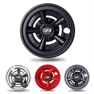 10L0L-4PCS-Golf-Cart-Wheel-Covers-Hub-Caps-8-034-for-Yamaha-Club-Car-EZGO-Hot-US