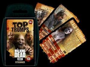 Top-Trumps-Walking-Dead-AMC-Spiel-Deutsch-2019