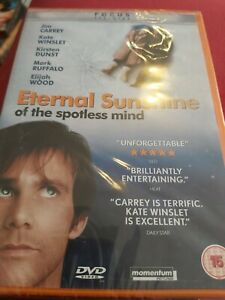 Eternal-Sunshine-Of-The-Spotless-Mind-DVD-2004