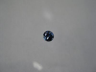 Loose Gemstone DA-794 Natural Sapphire Rough Blue Sapphire Stone 38.50 Carats