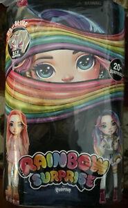 Poopsie-Rainbow-Surprise-Dolls-Rainbow-Dream-Confirmed-Fashions-SEALED