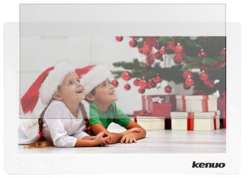 Lámina protectora para kenuo 11.6 pulgadas display lámina mate protector de pantalla