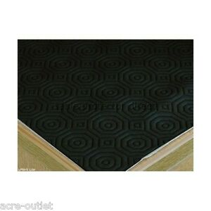 Table-Protector-Heat-Resistant-Heat-Scratch-Proof-Table-Cloth-fabric-cloth