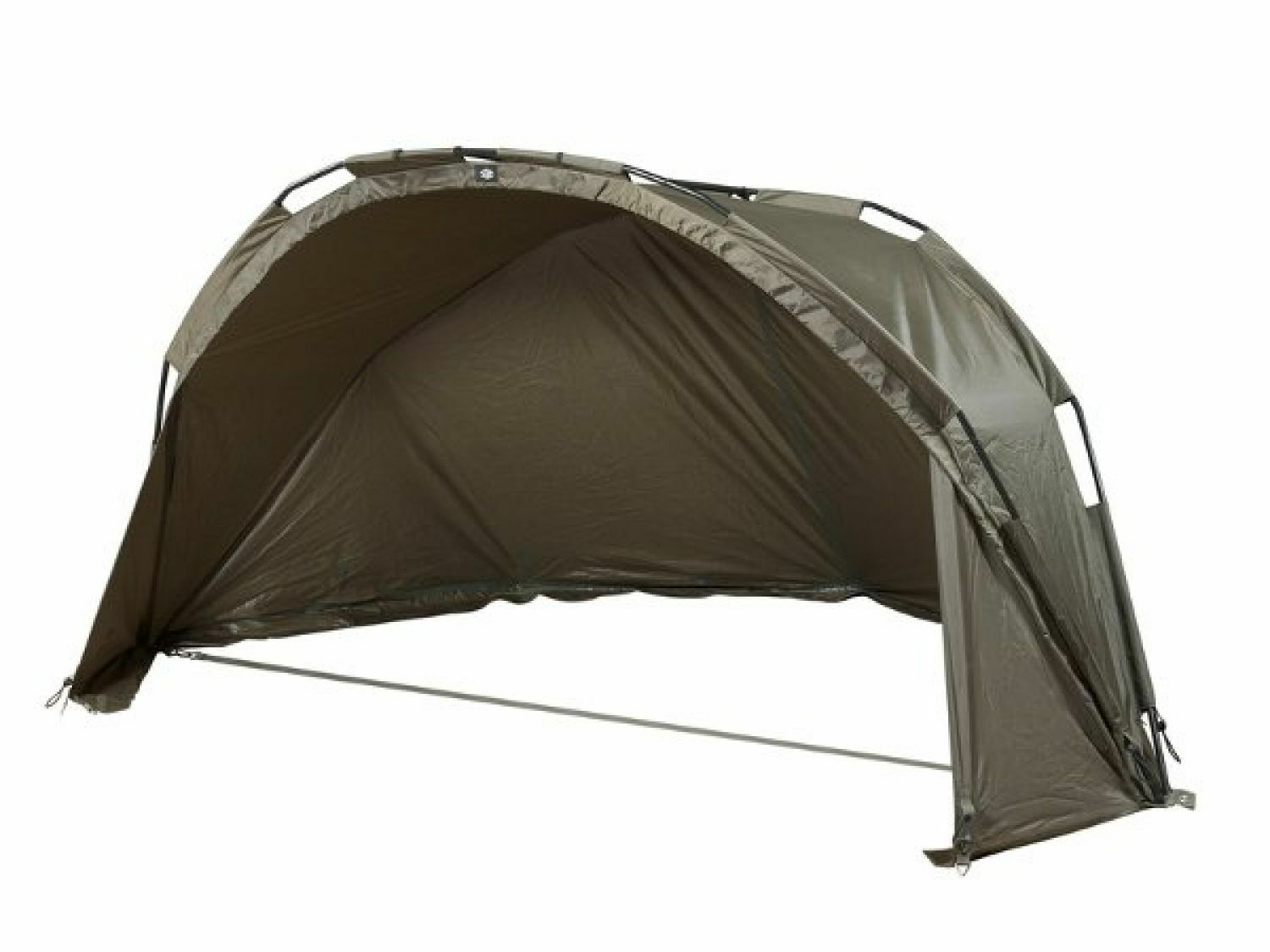 JRC CONTACT Brolly Umbrella tent