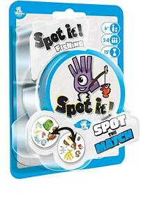 Spot-It-Fishing-Family-Card-Game-Asmodee-Zygomatic-Matching-Party-Blister-Pack