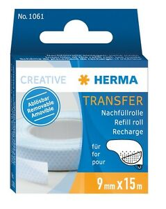 Herma-Transfer-refill-pack-removable-15m