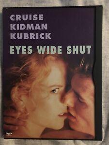 Eyes-Wide-Shut-DVD-2000