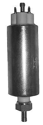 American Shifter 108895 Black Shift Knob with M16 x 1.5 Insert Pink Shift Pattern 5n