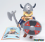 Playmobil-70069-The-Movie-Figuren-Figur-zum-auswahlen-Neu-und-ungeoffnet-Sealed miniatuur 8