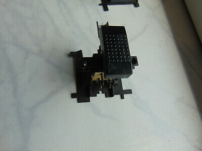 Ein Aus Schalter 1737 200 133 3564//3 Bosch Siemens Constructa   Spülmaschine
