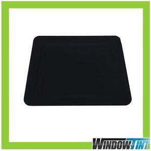 BLACK TEFLON HARD CARD SQUEEGEE