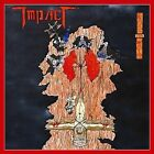 Take the Pain by Impact (Nashville Hard Rock) (CD, Mar-2011, Stormspell Records)