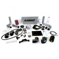 Honda S2000 Kraftwerks Supercharger Kit Ap2 2006-2009 150-05-2001 W/ Flash Pro