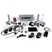 Honda S2000 Kraftwerks Supercharger Kit Ap2 2004-2005 150-05-2004 You Tune
