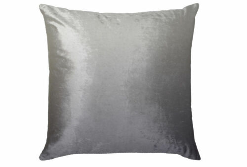 FREE SHIPPING Ombre Slate Bed Linen by Kylie Minogue At Home ..