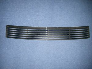 Gitter-Motorhaube-Air-Intake-Hood-Lancia-Delta-Integrale-Evo-1769625