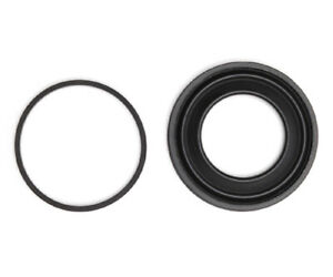 2 Disc Raybestos WK885 Brake Caliper Seal Kits-Element3 Front