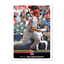 2019-Topps-Total-Wave-8-Singles-YOU-PICK-DISCOUNTS-FOR-MULTIPLE-ITEMS thumbnail 3