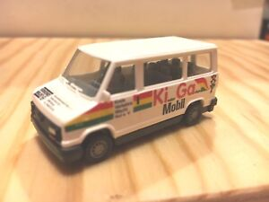 BUSCH-43251-pulmino-FIAT-DUCATO-KI-GA-Mobil-in-1-87