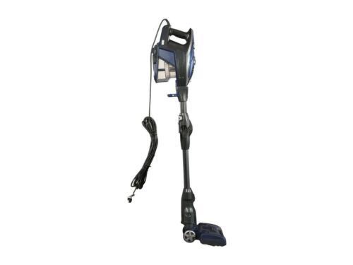Shark Rocket UV330 Deluxe Pro Flex Ultra-Light Stick Vacuum Certified Refurbish