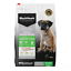 NEW-Black-Hawk-Original-Chicken-and-Rice-Puppy-Large-Breed-Pet-Dog-Food thumbnail 7