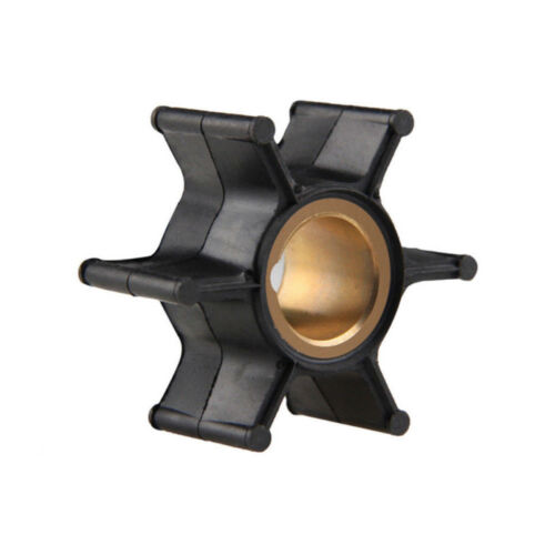Water Pump Impeller for 9.9 /& 15 hp Johnson Evinrude Outboard Motor 386084