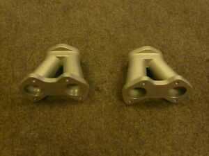 Triumph-spitfire-herald-1300-and-1500-twin-weber-manifolds