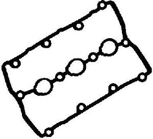 Dichtung Zylinderkopfhaube Reinz 71-35187-00