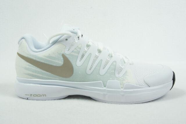online store f9397 75f8d Nike Zoom Vapor 9.5 Tour Men Size 7 631458 100 ( 2020)